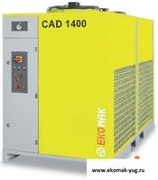CAD 1400