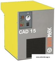 CAD 15