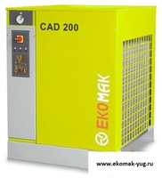 CAD 200