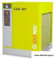 CAD 301