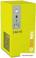 CAD 42