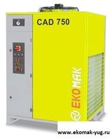 CAD 750