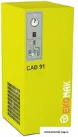 CAD 91