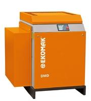 DMD 100 VST 13