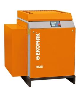 DMD 100 VST 8