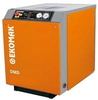 DMD 40 C 10