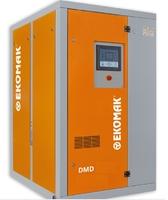 DMD 750C VST 8
