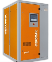 DMD 400C VST 8