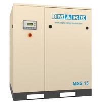 MSS-15A/8