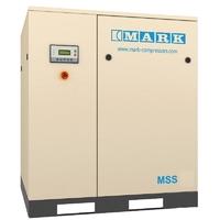 MSS-18.5A/10