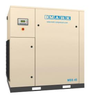 MSS-45A/8