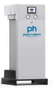 PH420S -40C