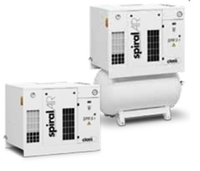 SPR3 8 IEC 400 50 3