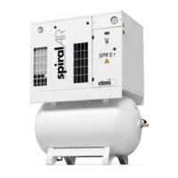 SPR5 10 IEC 400 50 3