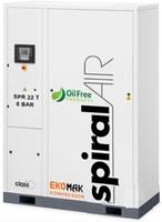 SPR22 10 T HC 400V+N 50 CE