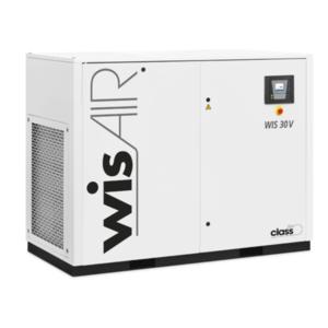 WIS50VT W 13 CE 400 50